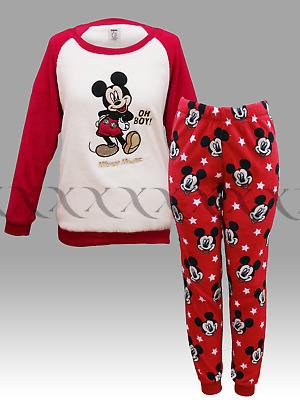 خنزير صغير الجهاز مساهم Pijama De Mickey Mujer Cabuildingbridges Org