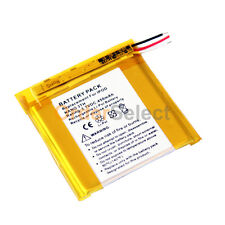 Replacement Battery 550mah for Apple iPod Nano 3rd Gen