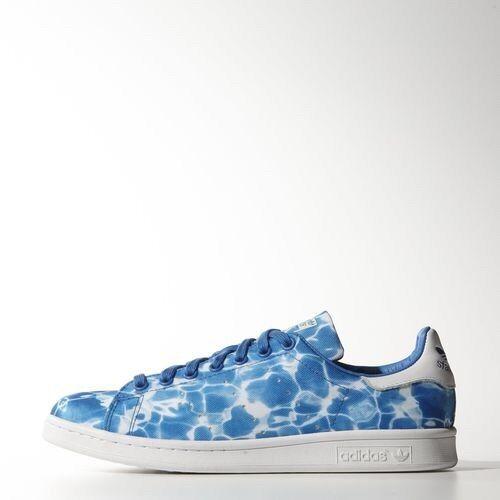 Adidas originali uomini stan smith scarpe taglia 12 noi m17152 b8a051