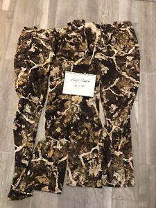 First-Lite-Corrugate-Guide-Pants-Large-Tall-Cipher-Read-Description