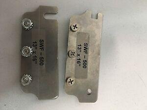 3,25mm//21cm addiCraSyTrio Rundstricknadel von addiMaß