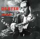 Blows Hot And Cool von Dexter Gordon (2010)
