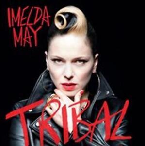 Imelda-May-Tribal-NEW-CD