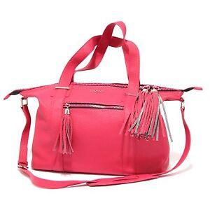 Bag Woman Borsa Shopping Liu Eubea Jo Fuxia Donna Tracolla 9974r Hand qfWUcaRU