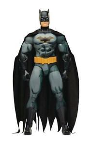 DC-Comics-Big-Figs-Evolution-Actionfigur-Batman-Rebirth-48-cm