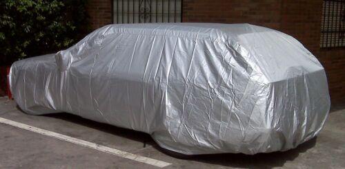 Funda De Coche Interior Ligera al Aire Libre-para Cortina de Ford MK1//2 raíces