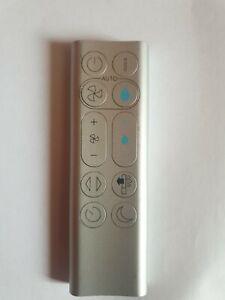 Dyson PURO umidificare + Purificatore Aria Fresca-PH01 telecomando