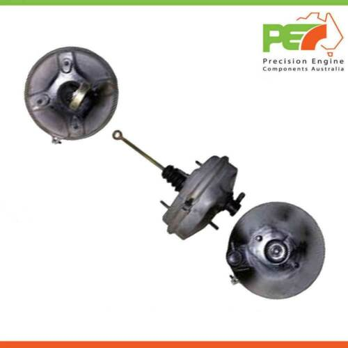 * OEM Power Brake Booster To Fit FORD CORTINA TF Part# B258-025R
