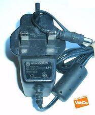 PHIHONG SWITCHING ADAPTER PSA12K-120 12V 1A UK PLUG