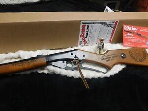 image is loading daisy christmas story dream red ryder bb gun