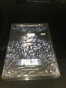PULSE-CONEXION-DVD-WES-CRAVEN-TERROR