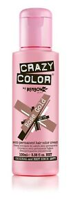 Crazy-Color-Rose-Gold-no-73-Colour-Hair-Dye-Semi-Permanent