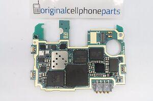 Samsung Galaxy S4 SGH-M919 Logic Board Motherboard 16GB CLEAN IMEI T-MOBILE