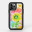 thumbnail 16 - OTTERBOX DEFENDER Case Shockproof for iPhone 12/11/Pro/Max/Mini//Plus/SE/8/7/6/s