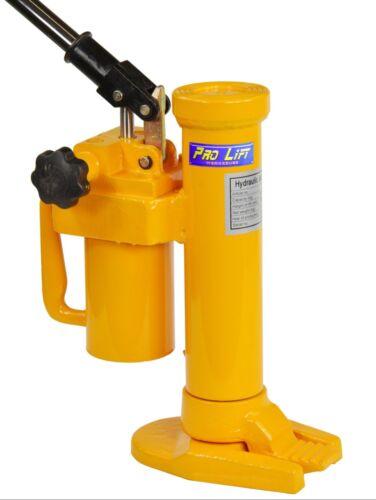 5t maschinenheber máquinas herramienta hidráulica cilindro cilindros hidraulicos 00003