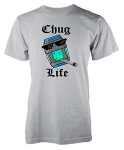 Other Gaming Chug Life Jug Slurp Juice Kids T Shirt