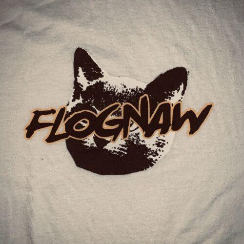 Golf Wang Flognaw T-Shirt