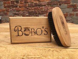 BOBOS-BEARD-COMPANY-GIFT-BOXED-MEDIUM-BRISTLE-BEARD-BRUSH-WOODEN-HANDLE