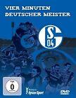 Vier Minuten Deutscher Meister (2012)