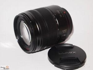 Panasonic-Lumix-G-Vario-14-140mm-F3-5-5-6-ASPH-POWER-O-I-S-H-FS14140-HD