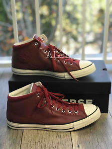 c0316ee9d Sneakers Men s Converse Chuck Taylor All Star Hight Street Hight Top ...