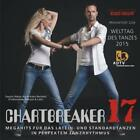 Chartbreaker For Dancing Vol.17 von Klaus Tanzorchester Hallen (2015)