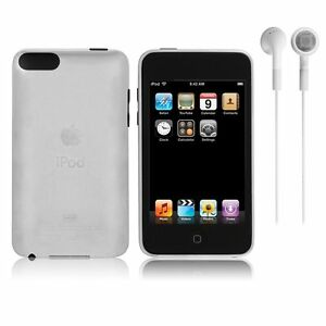 Apple-iPod-Touch-3rd-Generation-Used-Tested-Black-A1318-All-Storage-Sizes