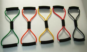 Resistance-Bands-Latex-Elastic-Bands-Strength-Training-x5-Exercise