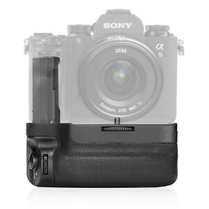 Neewer-Battery-Grip-Replacement-for-Sony-VG-C3EM-for-Sony-A9-A7III-A7RIII
