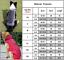 Indexbild 2 - Wasserdicht-Haustierkleidung-Hund-Hundejacke-Wintermantel-Warm-Regenmantel-Weste