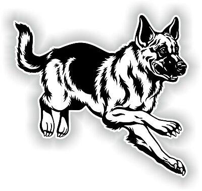 Sticker of Devon Rex Dog Inside for Bumper Travel Laptop Tablet Suitcase