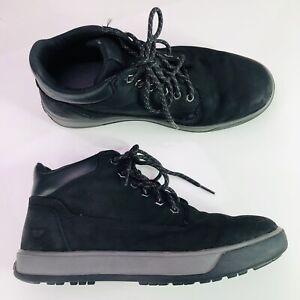 Timberland TenMile Chukka Mid Boots