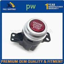Genuine Honda 06350-T2A-A01 Ignition Key Cylinder Set