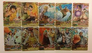 One Piece Onepy Berry Match W Campaign Set Part07 10/10 Ezhwmikx-07175147-377864850