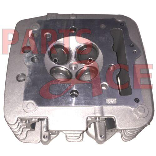 Honda Xr400r XR 400R PERFORMANCE Cylinder Head Valve AND Camshaft 1996-2004
