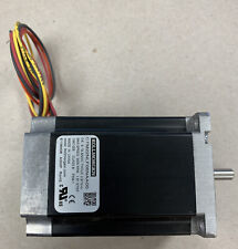 Danaher Kollmorgen Ctm22nlf06naa00 Stepper Motor Size 23ct 06a 1932vdc 297 Nm