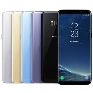 Samsung-Galaxy-S8-Smartphone-Choose-GSM-Unlocked-or-AT-amp-T-T-Mobile-Verizon-Sprint