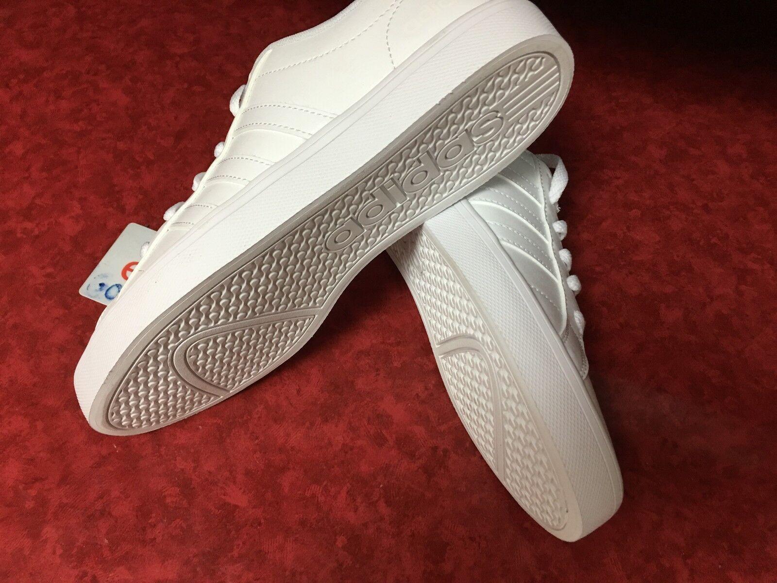 Adidas VS Pace White DA8799 Women's