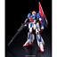 thumbnail 2 - Bandai - Gundam Z - RG 10 1/144 MSZ-006 Zeta Gundam