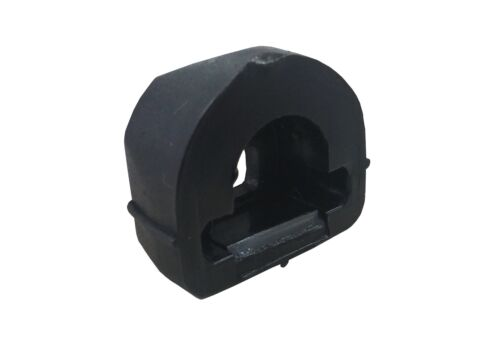 886137 Porter Cable NOSE CUSHION for FN250A Finish Nailer Genuine OEM