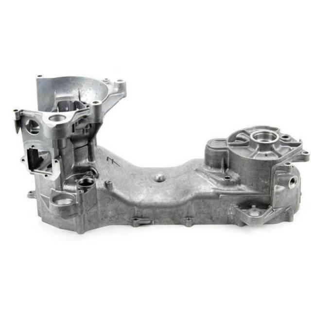 Crankcase Engine Min Rd 3 Spine Barenato Malaguti 50 F15 LC Tds Rst 2001-2001