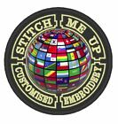 patchmeup