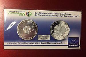 Deutschland-10-Euro-Silber-FIFA-Fussball-WM-2004-Deutschland-2-Ausgabe-2006