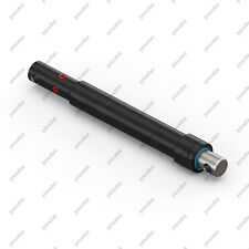 Snow Plow Cylinder Fits Arctic Plows 15 X 12 Stroke