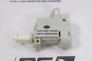 VW-PASSAT-3G-B8-Servomoteur-element-de-reglage-Bouchon-pour-reservoir