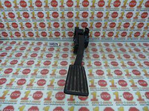 General Motors 25798449 Accelerator Pedal Sensor