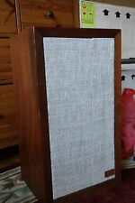 AR    GRILLE CLOTH FOR ACOUSTIC RESEARCH SPEAKERS also for DYNACO KLH