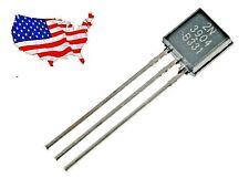 50pcs DIP Transistor 2SC603 C603 SANYO TO-92S