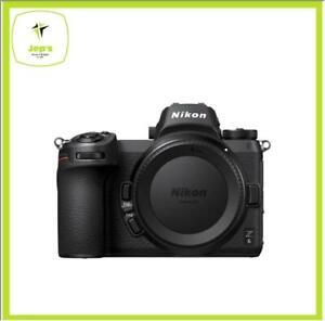 Nikon-Z6-Body-24-5mp-3-2-034-Brand-New