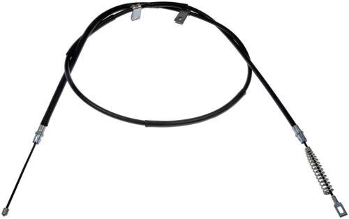 Dorman# C660516 Parking Brake Cable